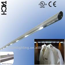 wireless closet lighting. battery operated led closet light with motion sensor buy lightmotion wireless lighting