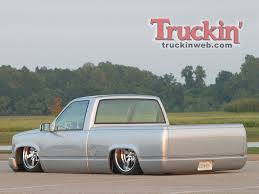 Pictures of 1989 Chevy C1500 Lowered Trucks, 89 Chevy Truck Parts ...