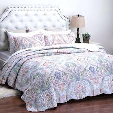 red paisley bedding paisley bedspread medium size of bedding set tan red comforter grey quilt paisley red paisley bedding