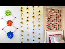 diy room decor ideas 3 easy decor