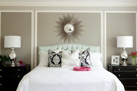 Soothing Colors For Bedroom Relaxing Bedroom Paint Colors