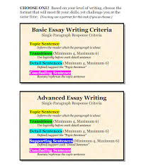 essay writing team sigma social studies create a website