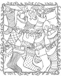 Coloring Pages Color By Letter And Number Are Fun Worksheets Math