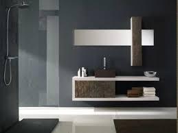 contemporary bathroom vanity top best contemporary bathroom
