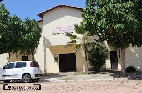 Acadêmico de Direito manda recado ao SINTE Regional e Prefeitura de Parnaíba  – Blog do B.Silva