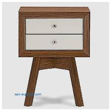 Storage Benches And Nightstands. Unique Very Small Nightstand Throughout Very  Small Nightstand
