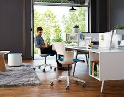 stylish home office desks. Full Size Of Home Office:stylish Office Furniture Pottery Barn Bedford Hutch Modular Stylish Desks R