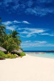 Beach wallpaper, Beautiful beaches ...