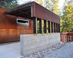 Check out these garage storage ideas and find out how how big your garage will need to be to fit everything in. 9ulqd 20n6jvgm