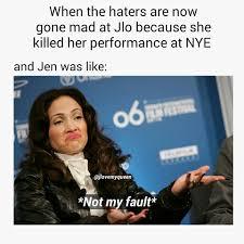 See more of jennifer lopez on facebook. Jennifer Lopez Jlo Funny Memes Photos Facebook