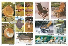 sleeping porch furniture. hammock hanging chair swing tent camping sleeping porch patio furniture import