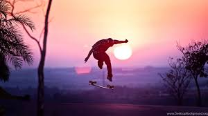 wonderful skateboard wallpapers 151 2560 x 1440 wallpaperlayer desktop background