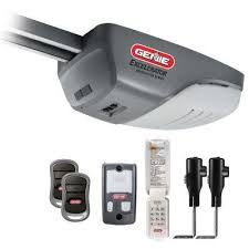 garage door openersGarage Door Openers  Garage Doors Openers  Accessories  The