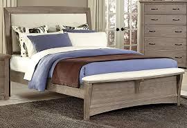 driftwood bedroom furniture. driftwood bedroom furniture \u003e pierpointsprings within n