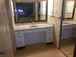 Handicap Bathroom Vanities Jpeg 1632 Bathroom Vanities Google Search Accessible Vanity Bath