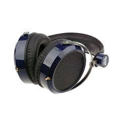 home theater headphones. best home theater headphones