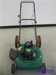 weed eater lawn tractor. weedeater 500 series lawn mower | blowers, mowers, tools, \u0026 more k-bid weed eater tractor