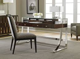 sligh furniture office room. Sligh Andrea Writing Desk 100WW-406 Furniture Office Room H
