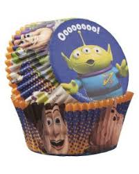 Toy Story Party Supplies Boys And Girls Birthday Party Supplies