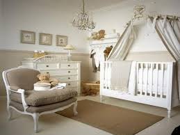 Decorating Ideas For Baby Room Cool Design