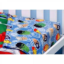 nursery create your nursery featuring superhero marvel crib bedding for bedroom ideas