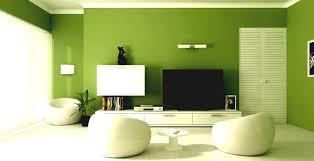 Relaxing Living Room Colors Wall Colors For Living Room India House Decor
