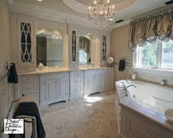 bathroom design chicago. European Bathroom Design Traditional Chicago Project Photos L