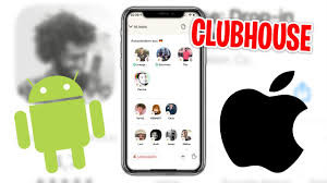 Clubhouse App Android/iPhone - so geht's! (deutsch)