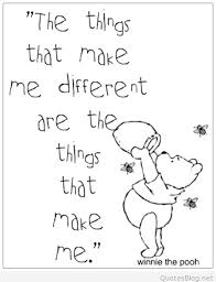 Winnie The Pooh Quotes About Life Cool Winnie The Pooh Quotes