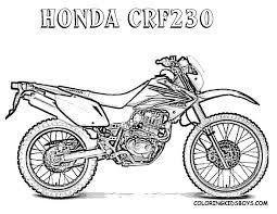 Motorcycle Coloring Pages For Adults Google