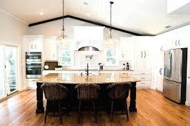 lake house kitchen ideas kitchen remodel 7