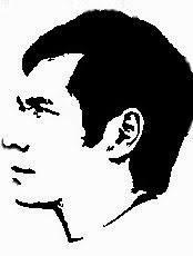 Image result for chu vương miện