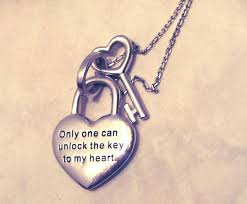 Small Love Quotes For Her