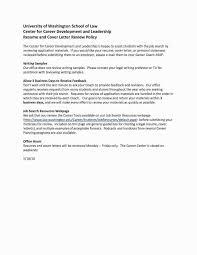 Sample General Cover Letter For Resumes Sample Attorney Resume Bar Admission New Sample General Cover Letter