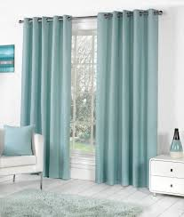 Navy Blue Bedroom Curtains Curtain Awesome Combination Blue And White Curtains Ideas Blue