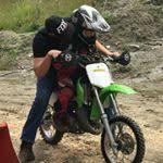Justin* Lanoue (@jlanoue98) Followers | Instagram photos, videos,  highlights and stories