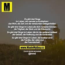 Liebe Eifersucht Zitat Kurze Zitate Eifersucht 2019 05 11