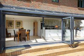 red brick house slate extension - Google Search | Chester House ...