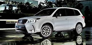 2018 subaru forester xt. plain 2018 2018 forester sti reviews for subaru forester xt 0