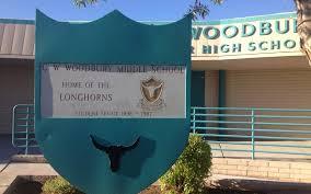 Woodbury Middle School Las Vegas Woodbury Junior High School Las Vegas Modern Homes