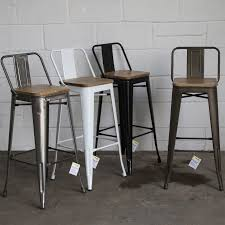 rustic wood bar stools. Full Size Of Bar Stools:industrial Stools Wrought Iron Rustic Wood Counter And Kitchen