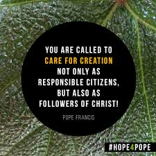 St Francis Quotes Best Faith And Justice Quotes Ignatian Solidarity Network
