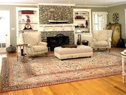 modern living room rugs best rugs for living room modern area rugs for living room modern