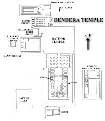 Dendera Chart Dendera Temple Complex Temple Of Hathor Crystalinks