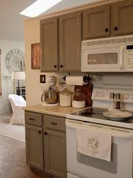 kitchens with white appliances and white cabinets. Grey Kitchen Cabinets With White Appliances B9k7Tv7t Kitchens And