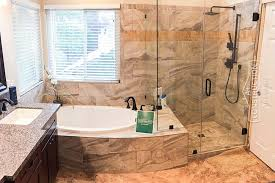 Bathroom Remodeling Books Interesting Bathroom Remodeling A Construction Pro