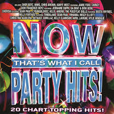 2003 Charts Top 40 Top 40 December 13 2003 American Top 40 With Ryan Seacrest