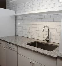 Raleigh Garbage Disposal Installation  Repair  MaintenanceKitchen Sink Disposal Repair