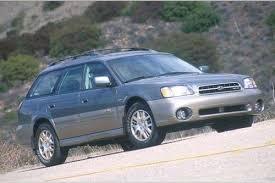 subaru outback 2014 blue. 2001 subaru outback limited vdc awd 4dr wagon 2014 blue