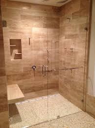 frameless single shower doors. Frameless Shower Doors In Laguna Niguel, CA View Portfolio Single O